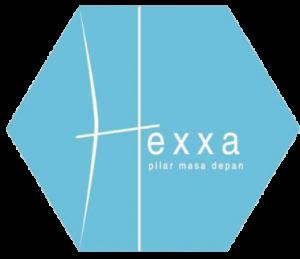 hexxa