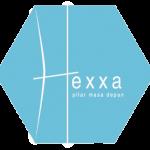 logo-hexxa copy