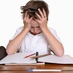 3 Misteri Dibalik Nilai Anak Yang Hancur