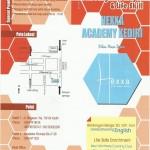 Brosur Program SD