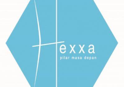 logo-hexxa