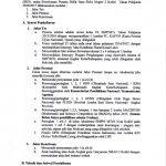 informasi pendaftaran SMA N 2 KEDIRI